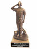 Click this Image to visit the Military Awards category.